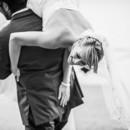 130x130 sq 1403876037712 journalistic wedding photographer 2 3