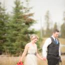 130x130 sq 1403876693986 journalistic wedding photographer 1242