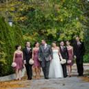 130x130 sq 1415830782730 doctors house wedding photographer 7853
