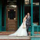 130x130 sq 1415830805835 doctors house wedding photographer 8328