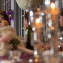 130x130 sq 1415830813454 doctors house wedding photographer 8753