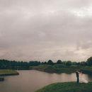 130x130 sq 1464968468 5edd4e5e3f2cd1fd amsterdam destination photographer 2747
