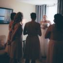 130x130 sq 1464969726886 hockley valley resort wedding 3521