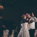 130x130 sq 1464969733324 hockley valley resort wedding 4083