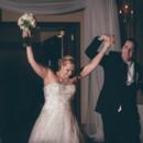 130x130 sq 1464969742323 hockley valley resort wedding 7787
