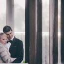 130x130 sq 1464969752106 millcroft inn wedding photographer 1936 2