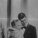 130x130 sq 1464969762001 millcroft inn wedding photographer 1936