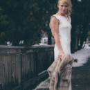 130x130 sq 1464969772431 millcroft inn wedding photographer 2315
