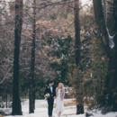 130x130 sq 1464969784801 millcroft inn wedding photographer 6741