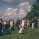 130x130 sq 1464969828185 muskoka wedding photographer 136