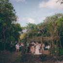 130x130 sq 1464969839983 muskoka wedding photographer 5344