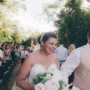 130x130 sq 1464969851248 muskoka wedding photographer 5380