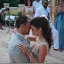 130x130 sq 1325623751881 weddingpictures173