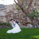 130x130 sq 1455468999 60f1a8fc63837bd7 orange county wedding planner 2016 02 14 at 7.43.57 am