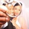 ShutterSpeed PhotoBooth - Photo Booth Rental