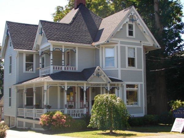 Bed And Breakfasts In Milford Ct