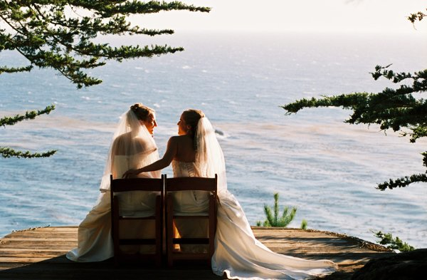 photo 2 of Big Sur Weddings