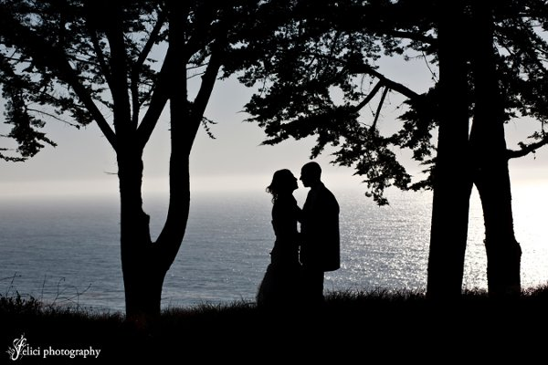 photo 1 of Big Sur Weddings