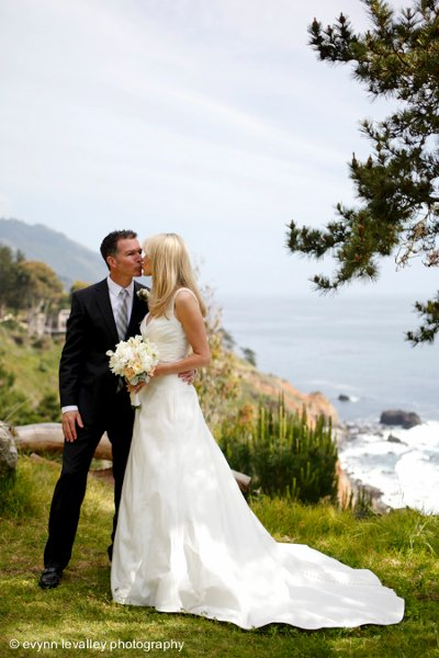 photo 8 of Big Sur Weddings