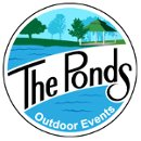130x130 sq 1327843048961 pondslogo200by200pixels