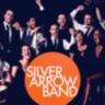 Silver Arrow Band image