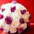 130x130 sq 1335168380986 flowers