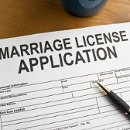 130x130 sq 1335168479485 marriagelicense2460x300