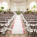 130x130 sq 1371000476499 ashley chris wedding 260