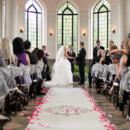 130x130 sq 1371000490306 ashley chris wedding 348