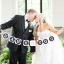 130x130 sq 1371000501285 ashley chris wedding 542