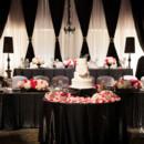 130x130 sq 1371000514490 ashley chris wedding 651