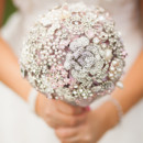 130x130 sq 1371000536215 ashley chris wedding 547