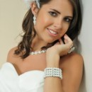 130x130 sq 1371652213917 bridal4