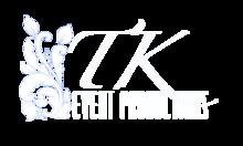 220x220 1365110253239 white logo