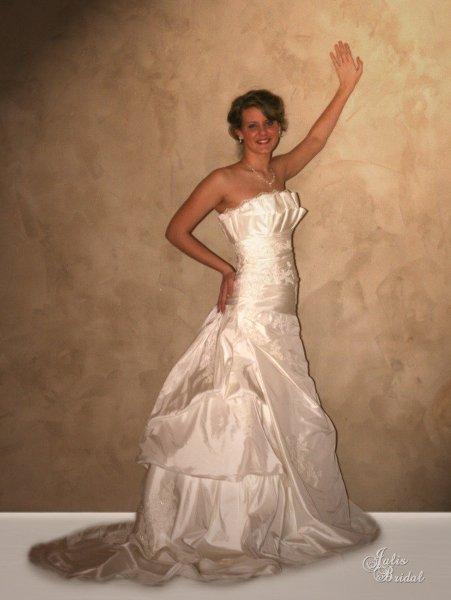 Planner For Brides In Dayton 5