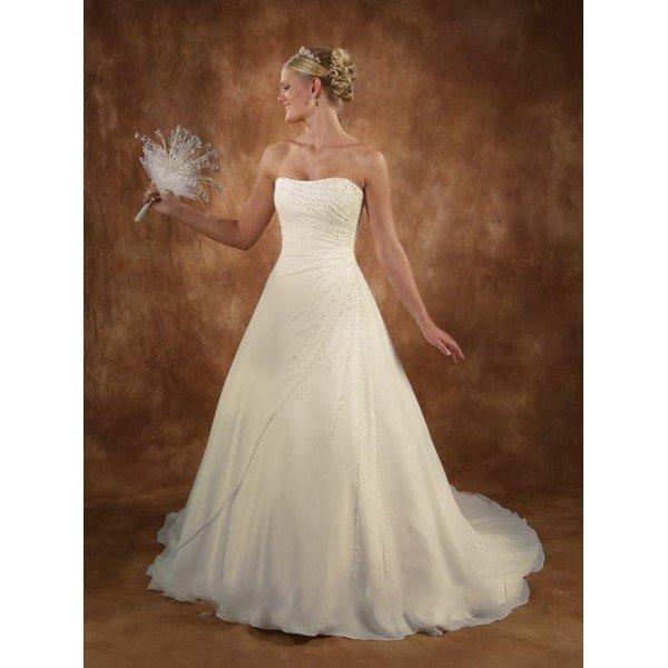 Planner For Brides In Dayton 111