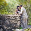 130x130_sq_1385678598603-buffalo-wedding-photography---ascension-visionary-