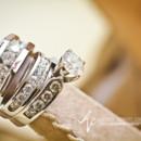 130x130_sq_1385678615279-buffalo-wedding-photography---ascension-visionary-