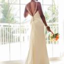 130x130_sq_1385678617955-buffalo-wedding-photography---ascension-visionary-