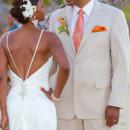 130x130_sq_1385678620223-buffalo-wedding-photography---ascension-visionary-