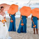 130x130_sq_1385678623453-buffalo-wedding-photography---ascension-visionary-