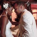 130x130_sq_1385678626389-buffalo-wedding-photography---ascension-visionary-