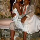 130x130_sq_1385678629136-buffalo-wedding-photography---ascension-visionary-