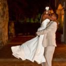 130x130_sq_1385678631717-buffalo-wedding-photography---ascension-visionary-