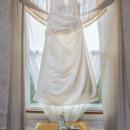 130x130_sq_1385678639856-buffalo-wedding-photography---ascension-visionary-
