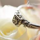 130x130_sq_1385678642678-buffalo-wedding-photography---ascension-visionary-