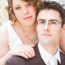 130x130_sq_1385678645526-buffalo-wedding-photography---ascension-visionary-