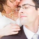 130x130_sq_1385678648270-buffalo-wedding-photography---ascension-visionary-