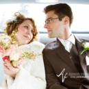 130x130_sq_1385678651437-buffalo-wedding-photography---ascension-visionary-