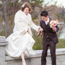 130x130_sq_1385678654642-buffalo-wedding-photography---ascension-visionary-